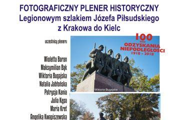Fotograficzny Plener Historyczny