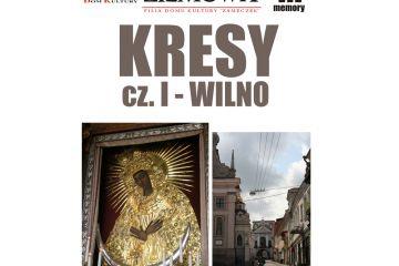 Wystawa fotografii KRESY